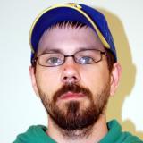 Chuck Lenoir avatar