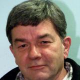 Jim Petrosky avatar